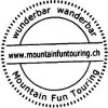 mountainfuntouring.ch